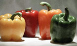 image of peppers